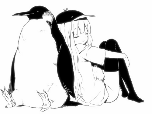 Manga VS vie sociale
