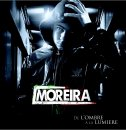 Photo de moreira-rap