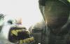 le-stroumph-vnr