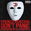 Don't Panic / Trap
