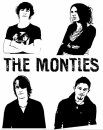 Photo de The-Monties