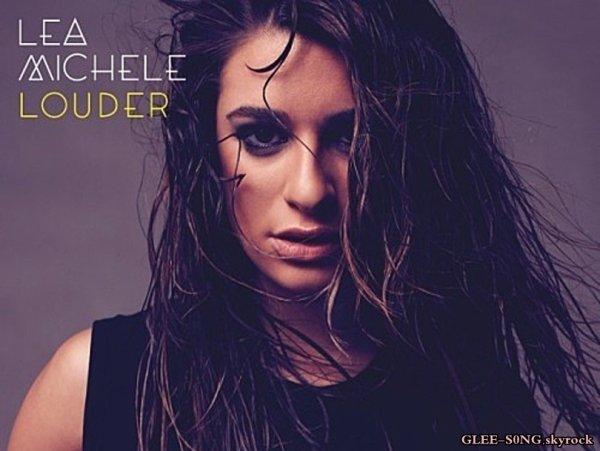 Léa Michèle son single est sorti , écoutez-le !