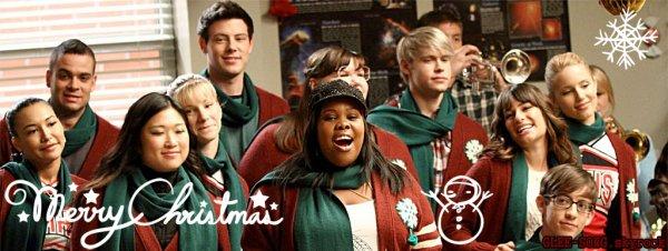 Joyeux Noel !