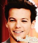 Photo de LouisTomlinsonSource