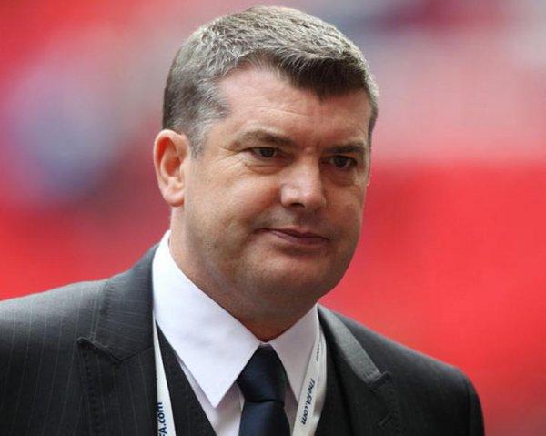Chelsea loss £49.4m in 2013