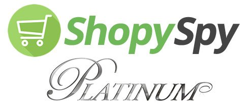 ShopySpy review- ShopySpy $27,300 bonus & discount