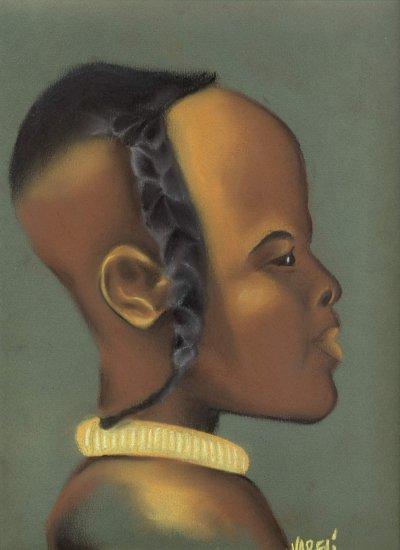Moise Enfant A La Cour Du Pharaon Serie Histoire Biblique
