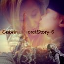 Photo de SabrinaSecretStory-5
