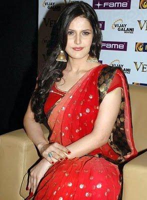 Ranbir Kapoor je ne suis pas datant Katrina Kaif