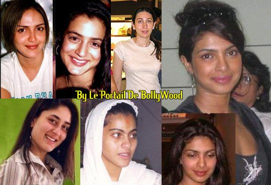 Ranbir Kapoor je ne suis pas datant Katrina Kaif datant après la relation narcissique