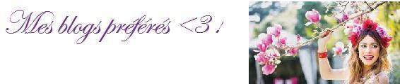 Bienvenue sur alice1201, ta Source sur Martina Stoessel !!