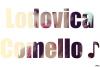 Lodovica Comello ♪