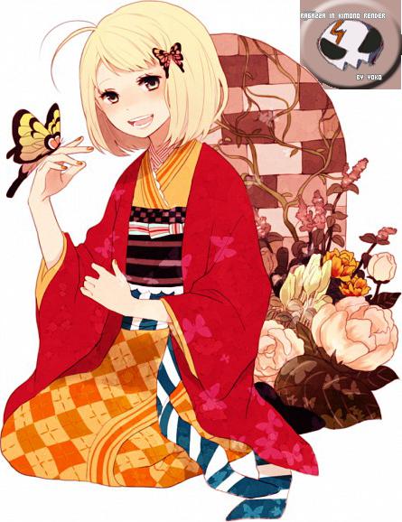 Os-Concours de Tomori-sama-Les traditions japonaises