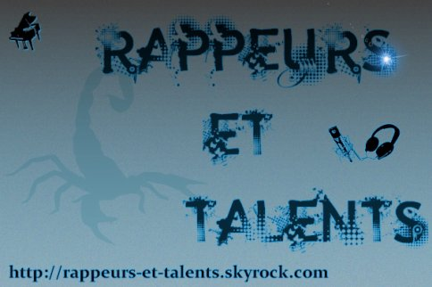 ☆ ☆ ☆ FACEBOOK OFFICIEL ☆ ☆ ☆