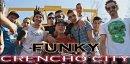 Photo de FunKy78Officiel