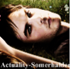 Actuality-Somerhalder