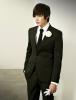 Photoshoot Lee MinHo Partie 2