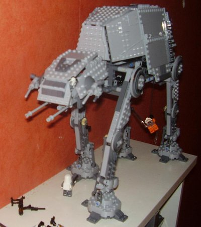 Le tb tt lego star wars - Lego star wars tb tt ...