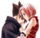 Photo de xxXX-SasuSaku-XXxx