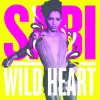 Illustration de 'Sabi - Wild Heart'