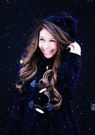Smile.(l)