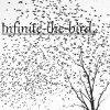 Infinite-the-bird