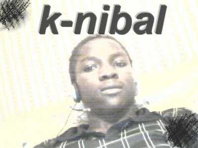 k-nibal