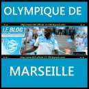 Photo de OM-officiel-13-OM