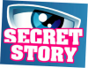 Virtual-SecretStory-x