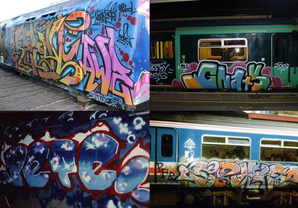 Blog de nosby-graffeur-14