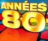 musique-des-annees-80