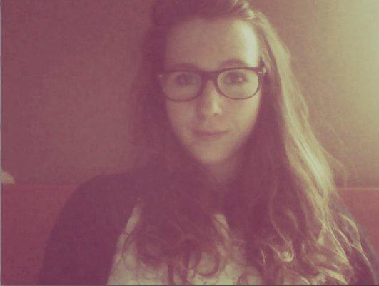Stéphanie ... ( Me )