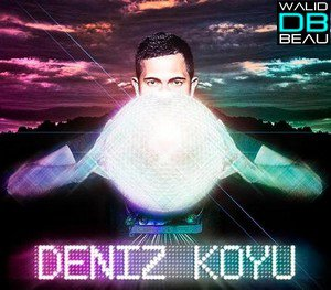 Deniz Koyu  /  Tung! (Original Mix) (2011)