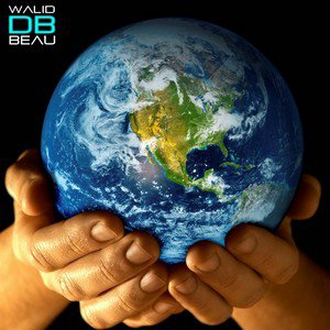 Hardwell  / The World (Original Mix) (2011)