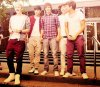 One-DirectionPictures