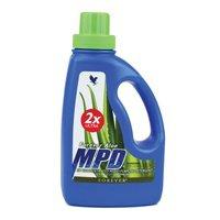 Forever Aloe MPD® 2X Ultra