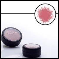 Sonya® Blush - Berry Rose