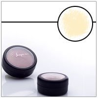 Sonya® Eyeshadow - French Vanilla