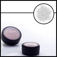 Sonya® Eyeshadow - Sterling