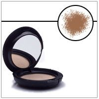 Sonya® Cream to Powder Foundation - Raisin