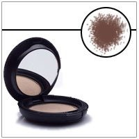 Sonya® Cream to Powder Foundation - Chocolate