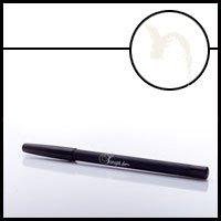 Sonya® Eye Pencil - White Clarifier