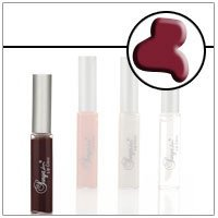 Sonya® Lip Gloss - Berry Mauve