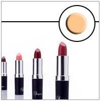 Sonya® Lipstick - Sheer Peach Fuzz