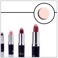 Sonya® Lipstick - Sheer Bliss