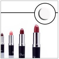 Sonya® Lipstick - Hologram