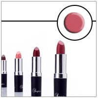 Sonya® Lipstick - Pink Reflection