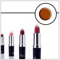 Sonya® Lipstick - Deepest Love Red