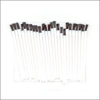 Sonya Disposable Lip Brushes