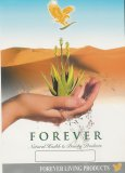 Photo de forever-living-product